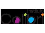 Instituto Colibri