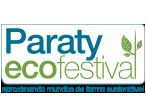 Paraty Eco Festival