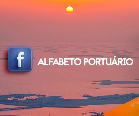 q_alfabeto