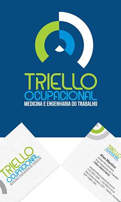 v_triello