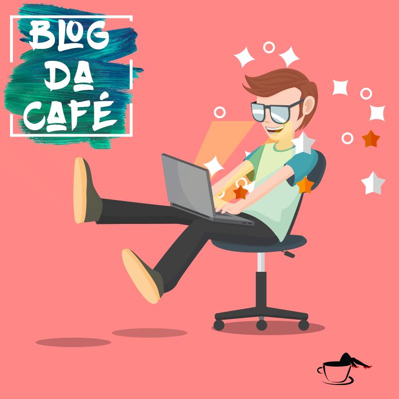 blog-influencia-digital