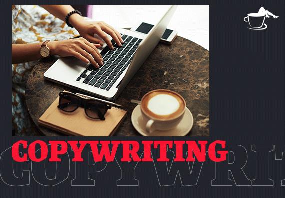 Copywriting: o que é, erros, acertos e a importância para as vendas